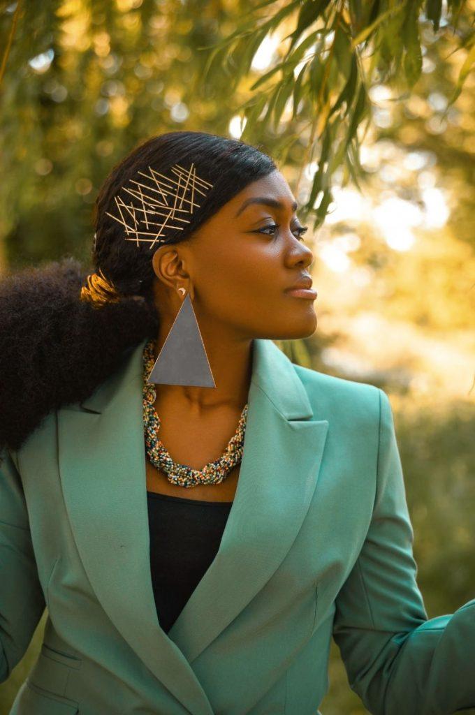 Nederlands-Ghanese introduceert vernieuwde African Roots Music met EP