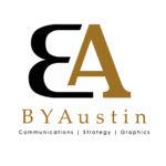 BYAustin-Logo Square
