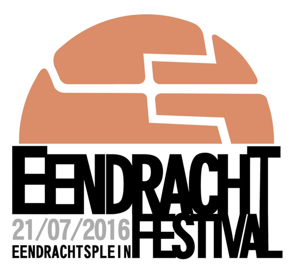 Eendrachtsfestival Rotterdam