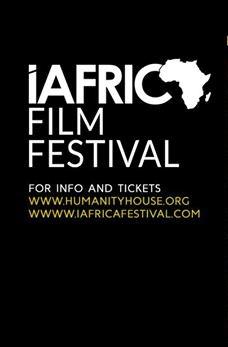 IAfrica Film Festival