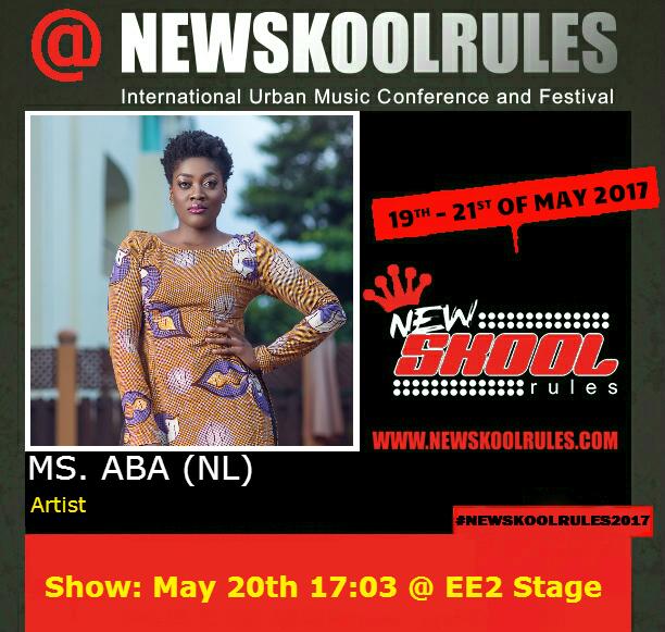 New Skool Rules Festival