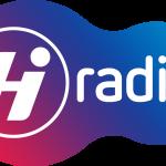 OLD Logo 3