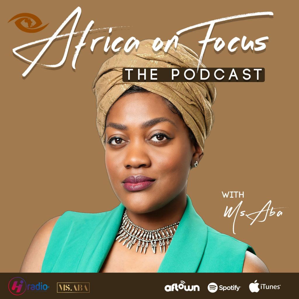 file_Africa on Focus the Podcast New Cover_July 2020_2