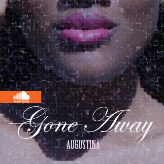 Digital download: Gone away